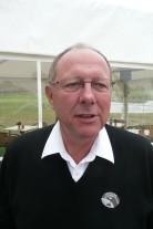 Dieter Kollwitz