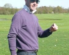 Golfwoche-2010-1-062v-225x300[1]